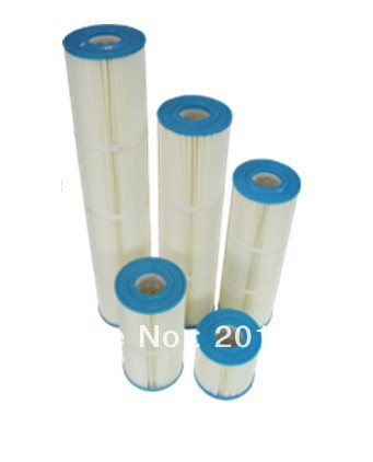 Emaux  Cartridge CF-50 spa & pool hot tub filter replacement Size 364.5 x 183MM
