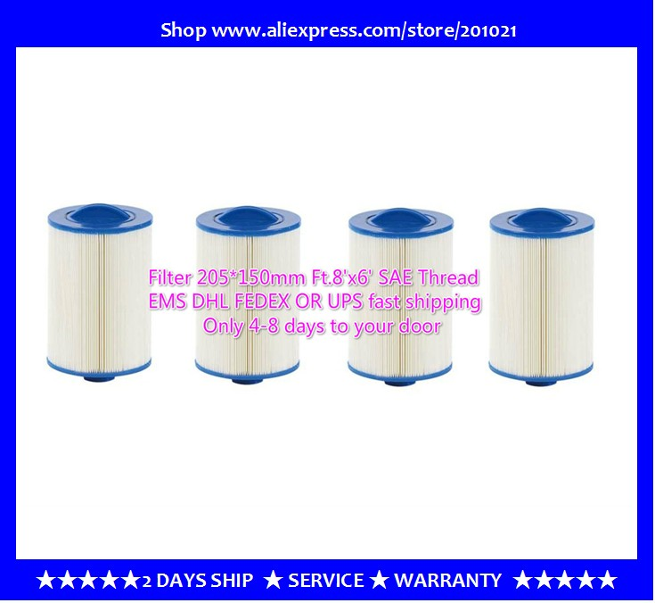 hot tub Spa filter  60401 Pleatco PWW50 Unicel  6CH-940 Aegean Barrier Reef  Canadian  Catalina  Elite Hot Tubs spa