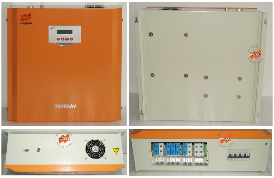 96V/120V/240V/360V 13KW Hybrid Charge Controller with LCD Display, 10KW Wind Power,3KW Solar Power
