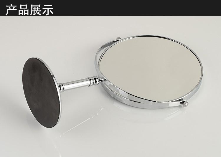 goldfishka8 com зеркало