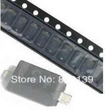 10pcs/lot SD103AWS SOD-323 New and original IC