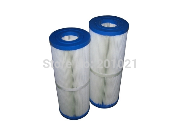 Arctic Spa / Coyote Filters PRB50-IN FC-2390 40506 Hot Tub C-4950 2 pcs / pair