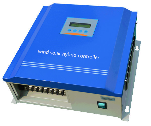 3000w charge controller wind solar hybrid controller 240v hybrid controller