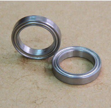 20pcs/lot  6705ZZ  thin wall bearing  6705Z  6705 - 2Z  61705ZZ  shielded ultra-thin deep groove ball bearings 25 x 32 x 4 mm