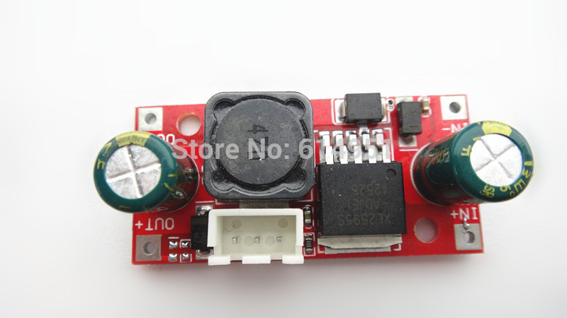 Gyneo6mv2 gps module neo 6m gy neo6mv2 board with antenna for Small dc motor speed control