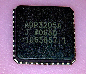 ADP3205A  new and original IC  10pcs/lot