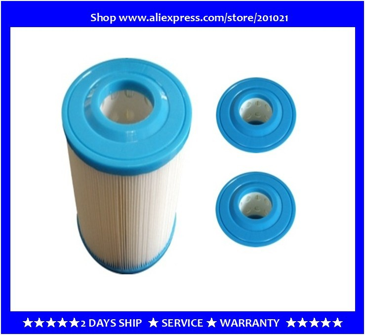 hot tub spa filter  Size  290 x 185mm for Monalisa Jazzi spa Fit Jazzi Cartridge filter C-300 Hayvabo cartridge