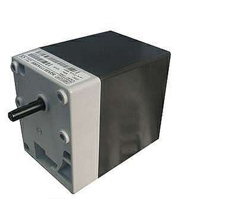 Servo motor Damper actuators SQN30.401A2700 For burner