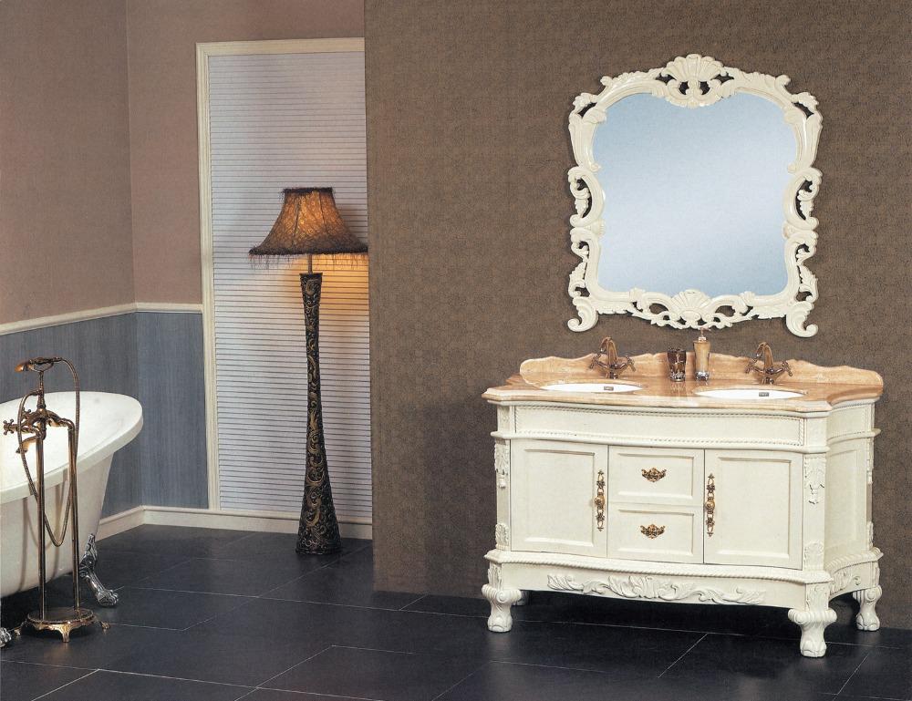 New Style Custom Bathroom Vanity Modern For Sale Purchasing Souring