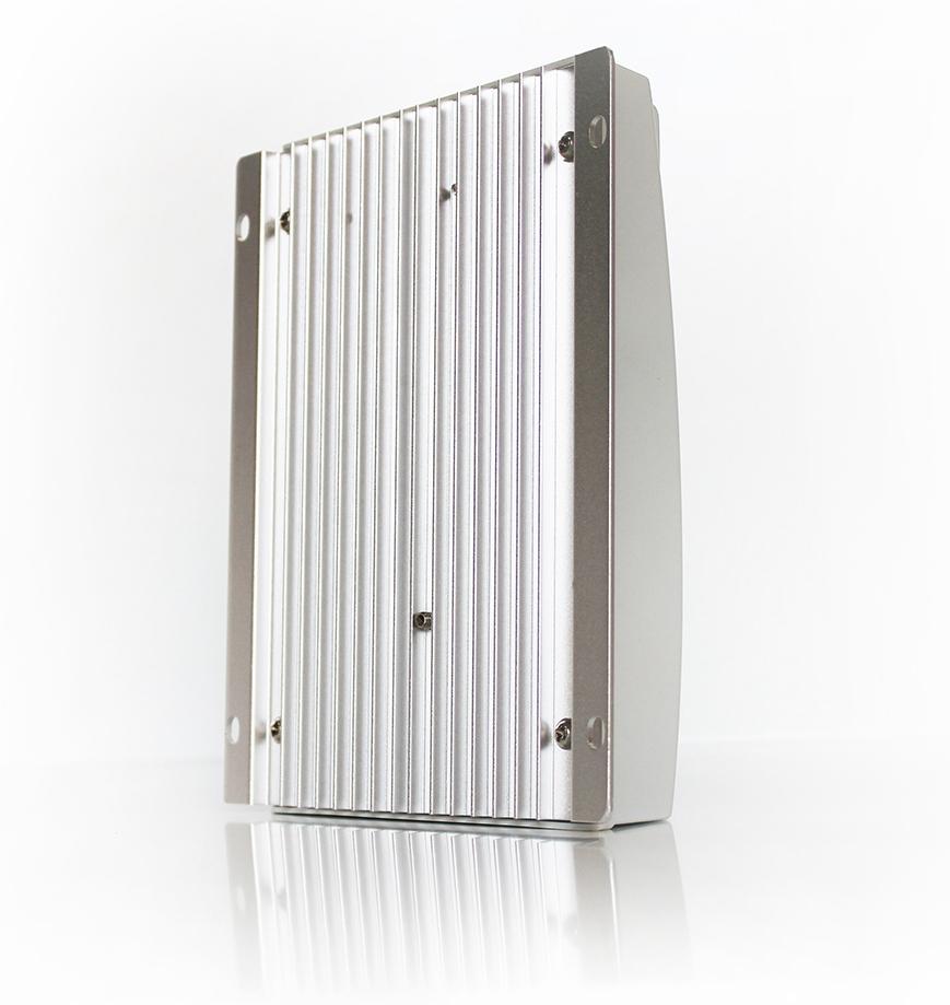 New EPEVER TRACER MPPT 30A Solar Charge Controller 12V 24V