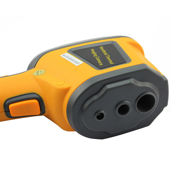thermograph camera sell hot Infrared Thermal Camera ht-02 infrared imager digital On sale