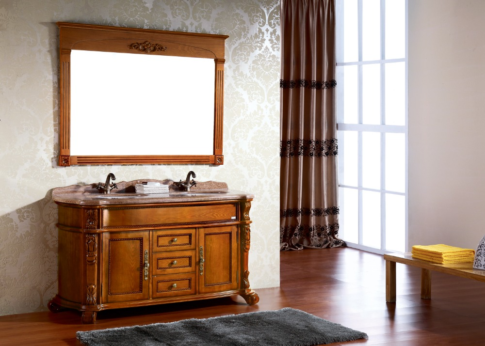 European standard foshan 15 professional experience wholesale bathroom vanity