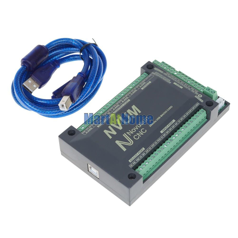 Optoelectronics Pack of 100 QTB QBLP671-R QT Brightek QBLP671-R