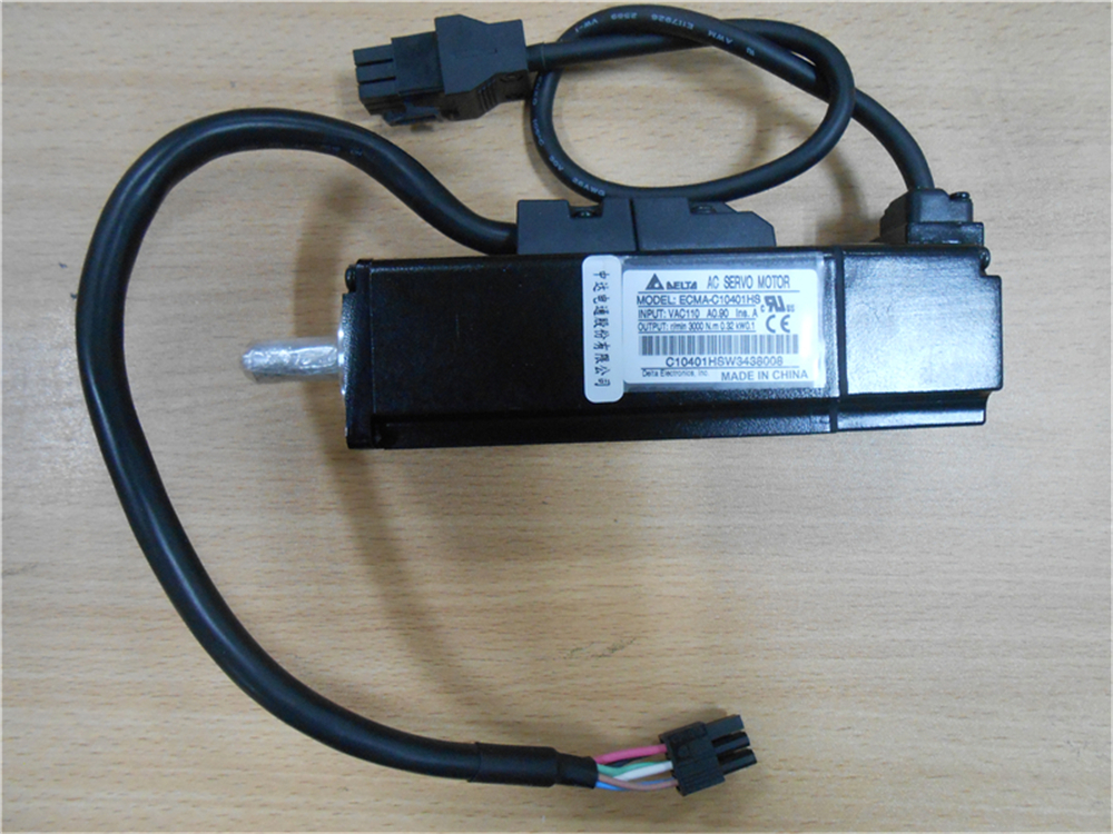 Input AC 220V Output DC 24V Low High Adjustable Motor Speed