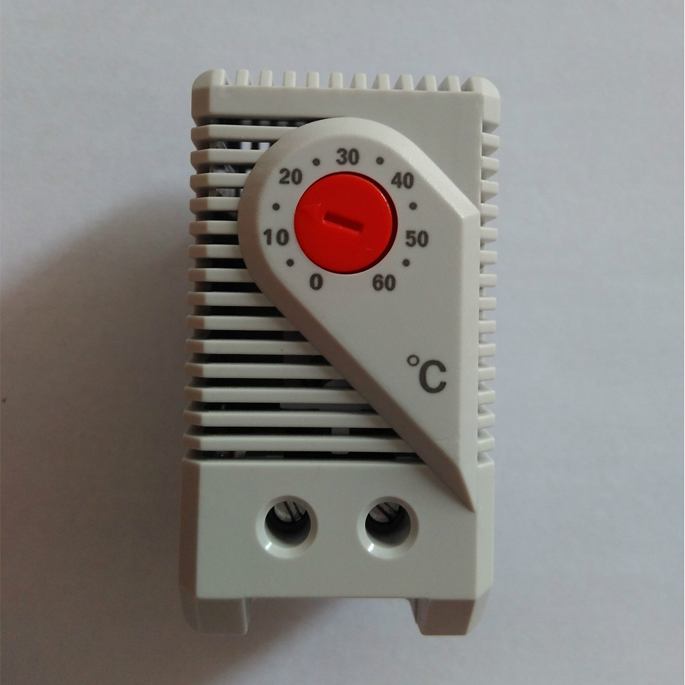 KTO011 Compact Normally Close NC Mechanical Stego Temperature Controller Thermostat