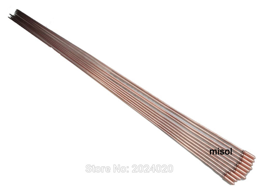10 pcs/lot of (140cm) copper heat pipe ,solar hot water heating, for solar water heater