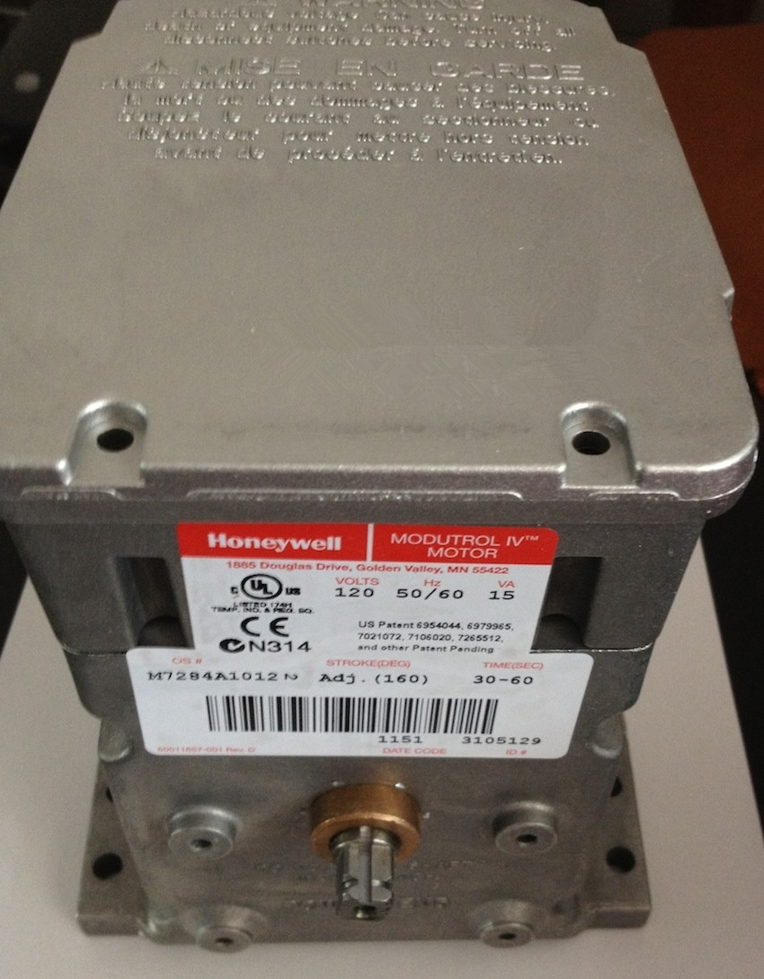 68KTYZ AC220V 28W AC synchronous motor low speed high torque