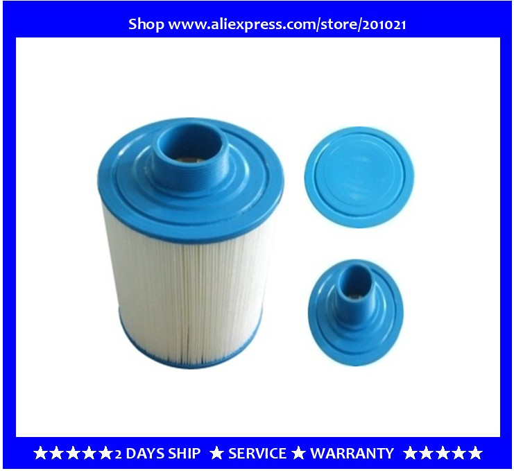 Jazzi hot tub SKT Series SKT338 SKT339 SKT335 spa filter size 170MM X 143MM Pool & spa paper filter cartridge Darlly 52512