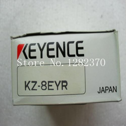 SA] New Japan genuine original programming controller