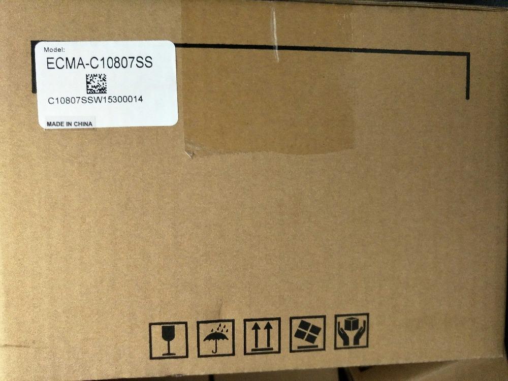 Smart Electronics Stepper DC Motor Driver Shield L298P Driver