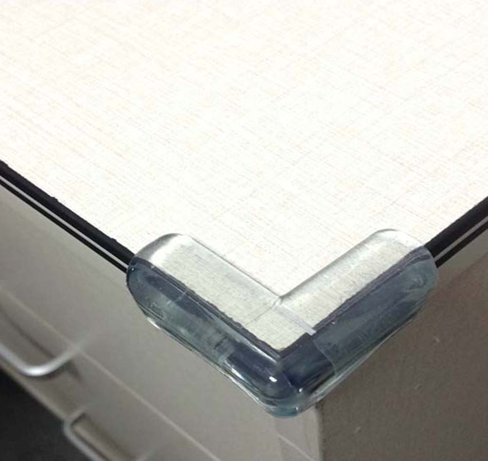 Bqlzr 6 Quot Square A3 Steel Plate Replacement Furniture Bar