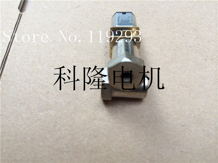 [JOY] M3 hex coupling N20 M20 bore for coupling gear motor coupling --30pcs/lot
