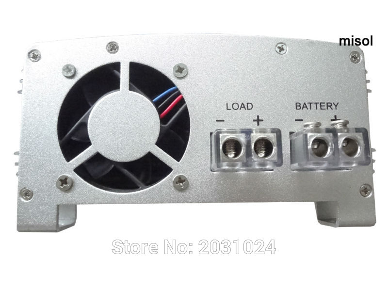 Hybrid Wind solar charge controller, Solar Charge Controller, wind regulator, 12V 24V wind charge controller