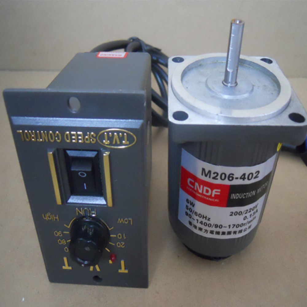 Hot Sale Synchronous Motor 220 240v Ac Rotary 220volt Rotari Usd 102030 Piece 220v 024a Capacitor 25uf 6w Single Phase Reversible Micro Damping With High Speed