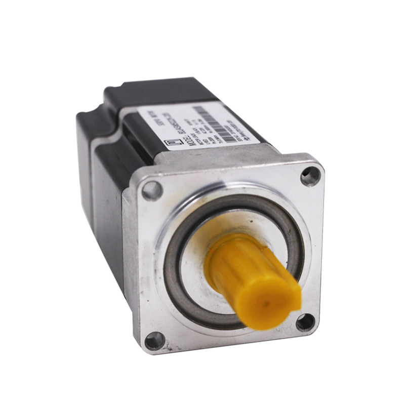 400w 60mm 1.27Nm 3000rpm AC Servo Motor&drive kit with 3m cable 20Bit single phase AC220V JMC 60JASM504230K-20B+JASD4002-20B