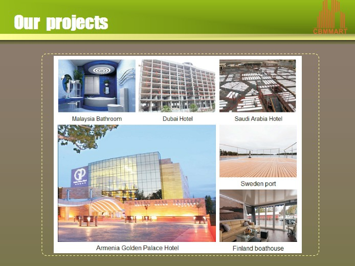 8-our projects