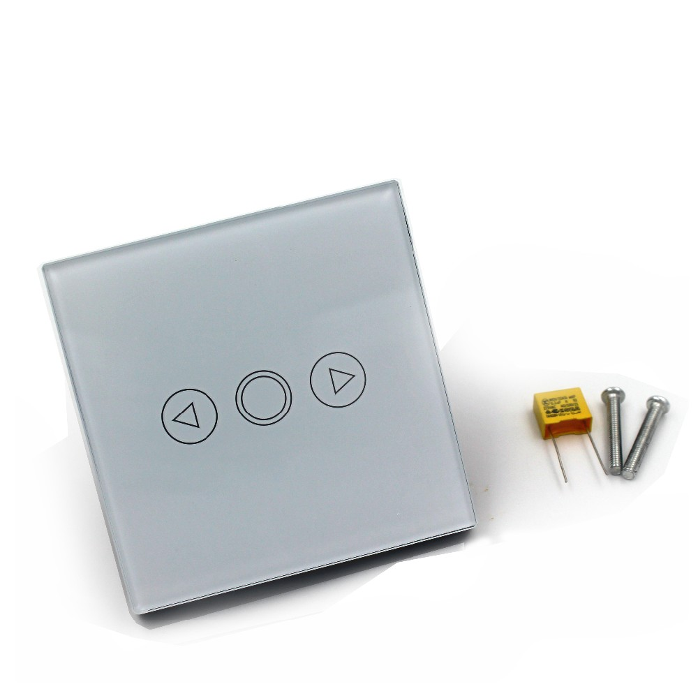 dimmer switch touch (1)