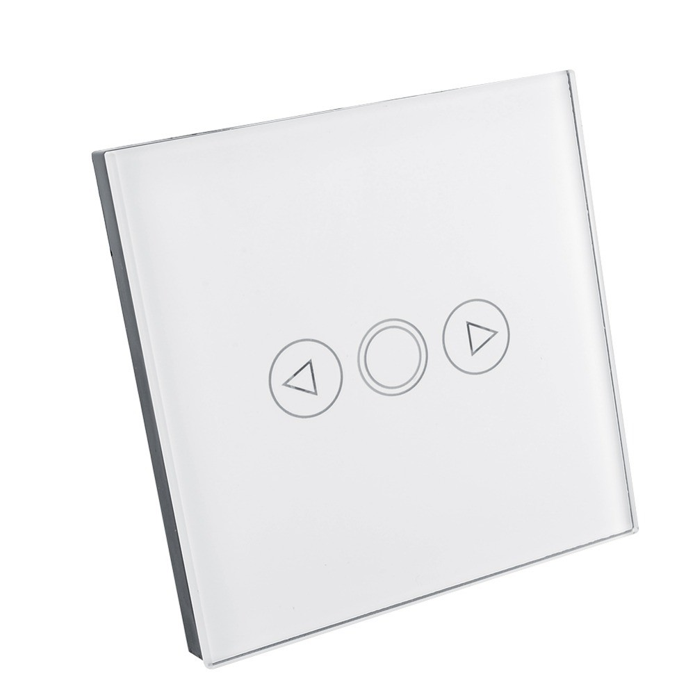 dimmer switch touch (2)