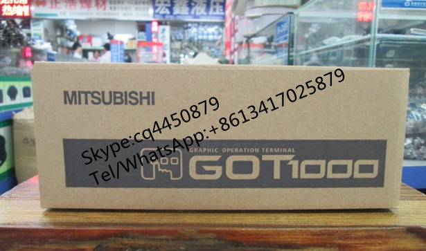 NEW&ORIGINAL Touch Screen F940WGOT-TWD-C