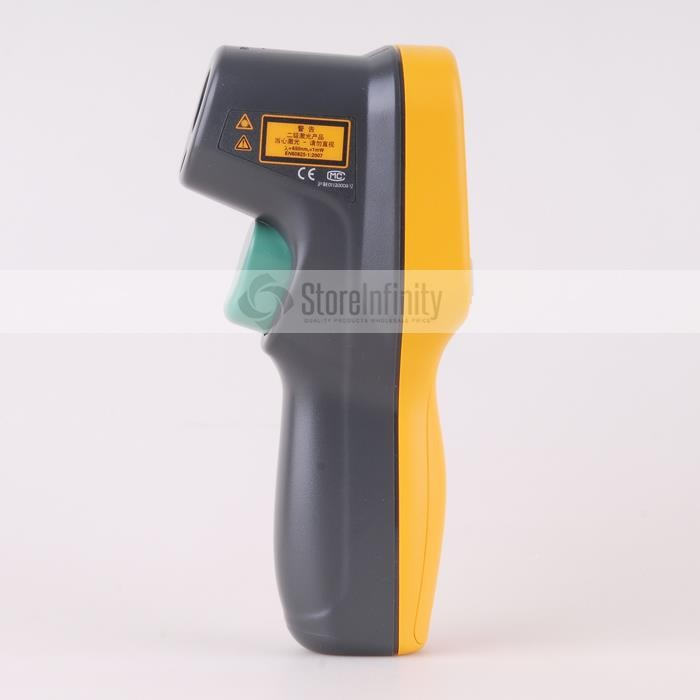 ECVV Measurement & Analysis Instruments Agent Purchasing Service Department