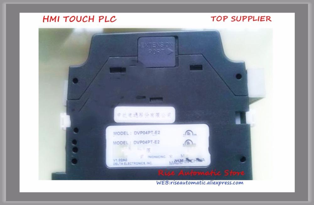 Upgrade XHC MK4 CNC Mach3 USB 4 Axis Motion Control Card Breakout