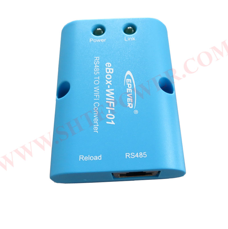 WIFI-BOX-Mobile-Phone-APP-EPsloar-40A-MPPT-Solar-Charge-Controller-communication (1)
