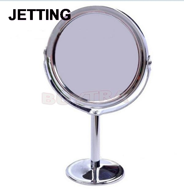7x Magnifying Led Infrared Induction Makeup Mirror Light