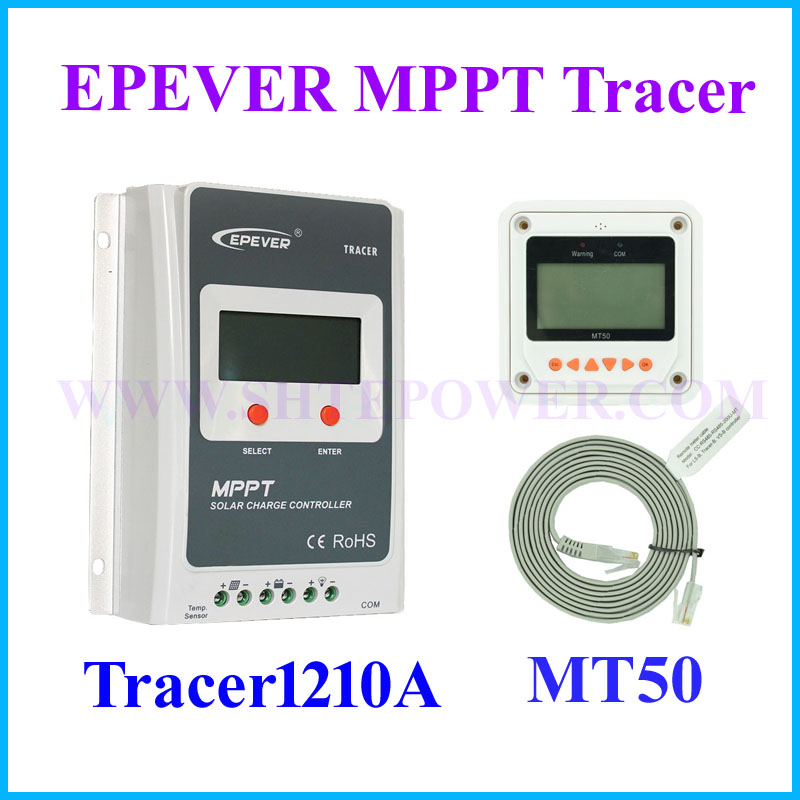 Tracer1210A-