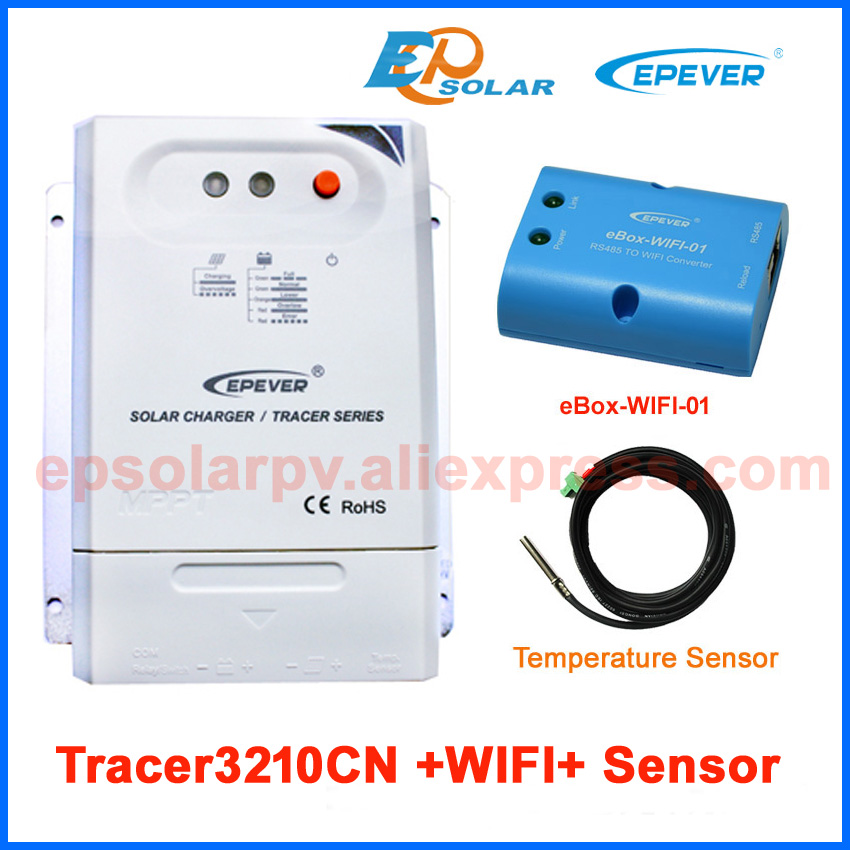 factory - Tracer3210CN+WIFI+T