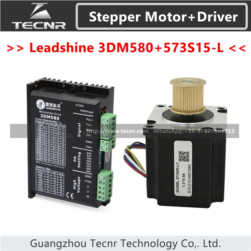 2PCS 35BY412 Gear Stepper Motor DC12V Permanent Magnet 4-Phase 5-wire Ra 1//42.5