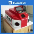 very cheap automatic 250 amps advertisment laser welding machine for small business at home