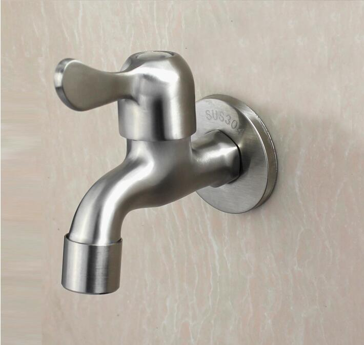 Wholesale And Retail Wall Mounted Bathroom 304 Stainless