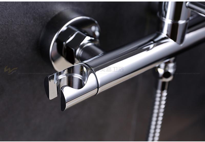 Super Handheld Toilet Bidet Sprayer Baby Cloth Diaper Spray Kit Pabps2019 Chair Design Images Pabps2019Com
