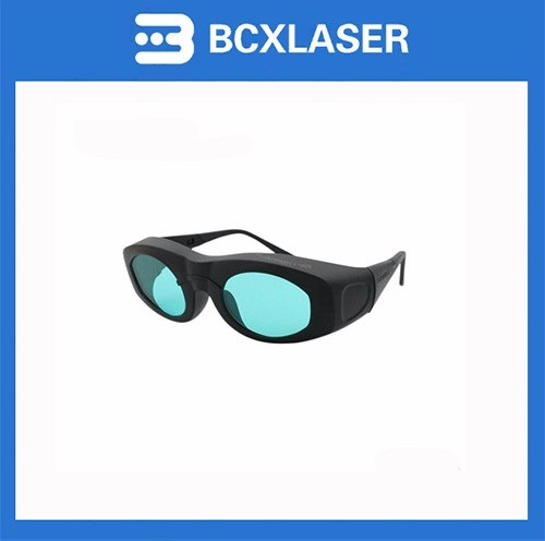 Safety Glasses CE and ANSI Standard protective glasses laser