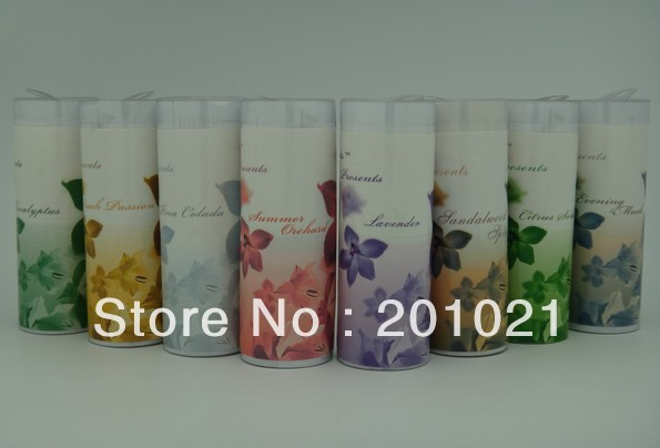 Hot tub spa accessories,aromatherapy oil,Complete Lasting Scents Collection 28 pcs/lot