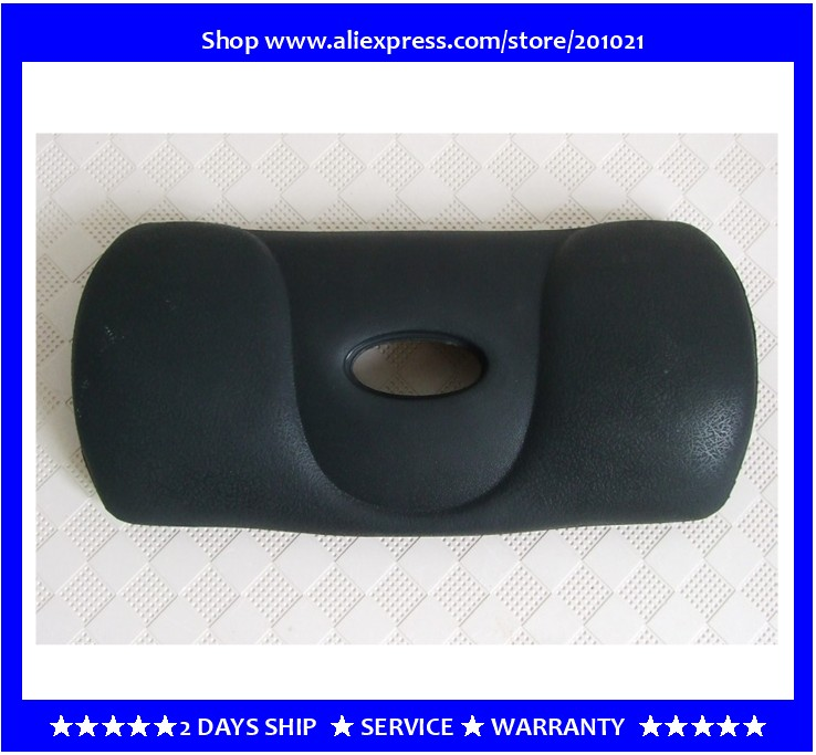 Spa Accessories Passion: Deluxe, Big Pillow China Hot Tub Headrest Pillow fit Chinese Winer Jazzi,JNJ,MONALISA,SUNRAS,KINGSTON