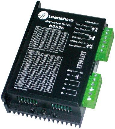 30pcs ISCAR  CCMT09T304-SM IC928 CCMT3-1 SM IC928 Carbird Inserts