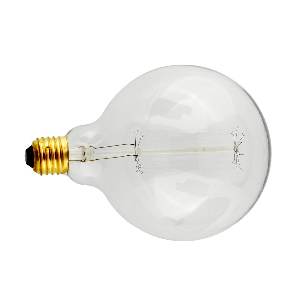 Buy Incandescent Bulb E27 40w Ac 110v T45 Tungsten: 2 X H1 XENON HID SUPER WHITE HEADLIGHT Bulbs Bulb Car