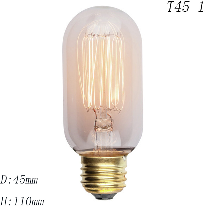 Antique-Vintage-Retro-Edison-Light-Bulbs-220V-E27-40W-Incandescent-Light-Bulbs-ST64-G80-G95-T10 (6)