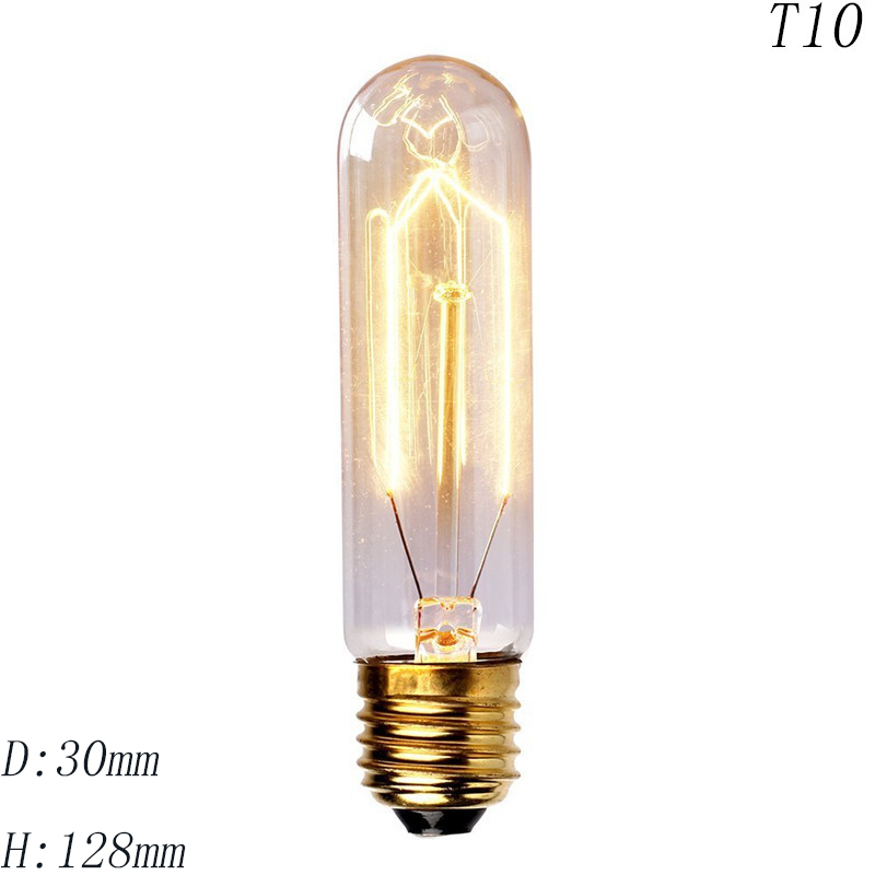 Antique-Vintage-Retro-Edison-Light-Bulbs-220V-E27-40W-Incandescent-Light-Bulbs-ST64-G80-G95-T10 (5)